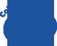 Logo Colégio CRA