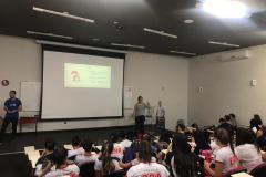 Ensino Médio - Aulão Interdisciplinar (4)