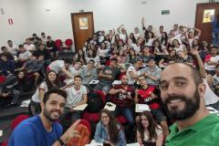 Ensino Médio - Aulão Interdisciplinar (5)