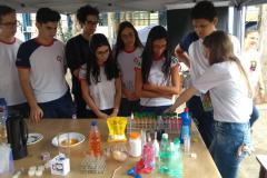 ensino médio - visita técnica UNIFAL (1)